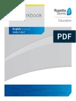 K2_Workbook_Units1-2.pdf