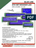 blueline.pdf