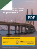 LT Infrastructure Fund