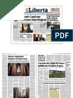 Libertà 11-01-18.pdf