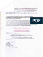 Complain to Finance Ministry for expediting TEP investigation and action against ITO-Part-6