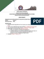 GISProject_GroupA.pdf