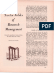 Twelve fables of research management.pdf