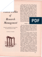 Twelve fables of research management.pdf
