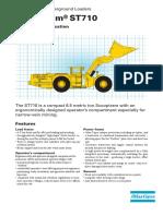 ST 710.pdf