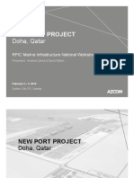 AECOM_formatted_-_Doha_-_NEW_PORT_PROJECT_28-01-2016_final.pdf