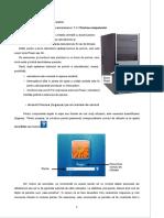 Modulul 1B - Windows7