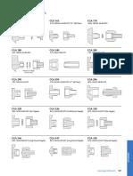 ASGEpg187.pdf