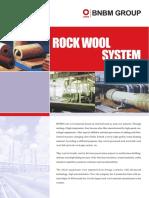 bnbm-rock-wool.pdf