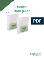 SE7000 Application Guide