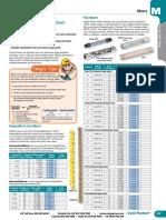 gy44-0537.pdf