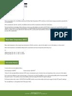 UsefulCalculations.pdf