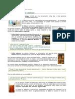 4leng03.pdf