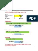 Pneumatic test cal.xlsx