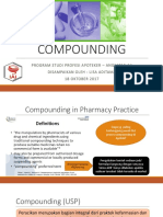 1. Compounding (Apt 54_18 Okt 2017)