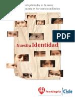 Nuestra-Identidad1.pdf