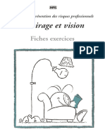 4.Exercices Et Corriges Eclerage