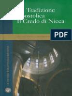 [Pseudo-Ippolito,_Atanasio,_a_cura_di_Elio_Peretto(b-ok.org).pdf