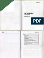 153674236-Manual-Telurometro.pdf