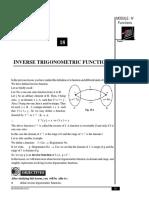 L.No.18.pdf