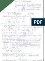 04-thermodynamique&réactions_chimique