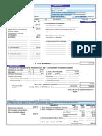 CLAESSENS SIMON.pdf