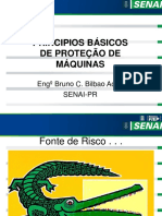 PRINCIPIOS_BASICOS_DE_PROTECAO_MECANICA_FUNDACENTRO.ppt