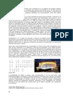 Historia Arquitetura Capítulo IX g