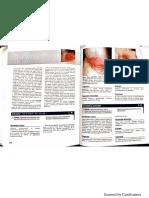 Infectii Fitzpatrick Dermato