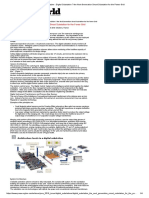PAC World Magazine _Digital Substation _ the Next Generation Smart Substation for the Power Grid