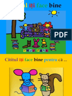 CITITUL ITI FACE BINE.pdf