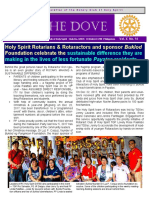 RC Holy Spirit THE DOVE Vol. X  No. 14  Jan 9, 2018.pdf