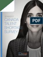 2016-Talent-Shortage-Canada-Whitepaper.pdf