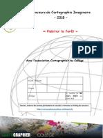 CCI Dossier +®l+¿ve