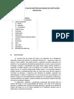 ESQUEMA DE PLAN DE GRD-II. EE.pdf