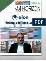 Article in Pharma Horizon.pdf
