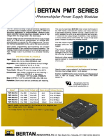 Bertan PMT Series Power Supply Modules.pdf