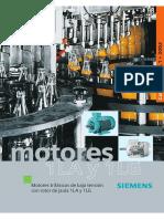 Catalogo_Motores_SIEMENS_1LA_1LG.pdf