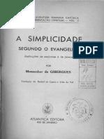 A Simplicidade.pdf