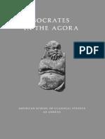 Socrates in the Agora.pdf