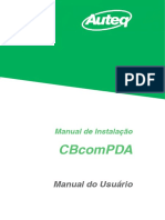 Manual CBcomPDA3x00 (1)