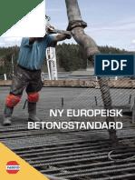 Ny_eur_betongstandard-juli_2004.pdf