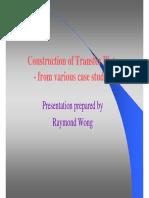 transferplate.pdf