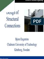 Engstrom.pdf