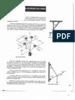 Lista - Estatica das Particulas.pdf