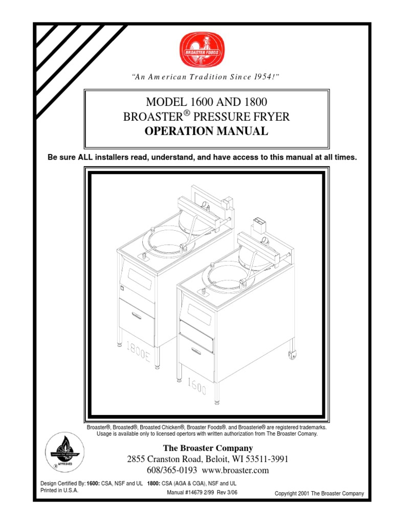 1507926893 9 3 14679 0 1600 1800 chicken broaster manual valve digital broaster 1600 wiring diagram at alyssarenee.co