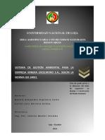 203706702-SISTEMA-DE-GESTION-AMBIENTAL-PARA-LA-EMPRESA-MINERA-EXCELMORO-S-A-SEGUN-LA-NORMA-ISO-14001.pdf