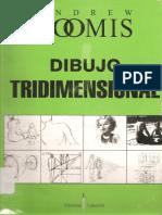 Dibujo Tridimensional.pdf
