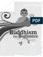 310800503-Scratch-BUDDHISM-FOR-BEGINNERS-pdf.pdf