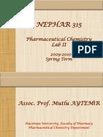HPLC - 1.ppt